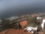 Náhledový obrázek webkamery Fuencaliente (La Palma)