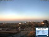 Náhledový obrázek webkamery Mataro