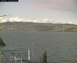 Náhledový obrázek webkamery Beinwil am See