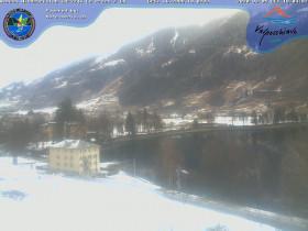 Náhledový obrázek webkamery Le Prese - Lago di Poschiavo