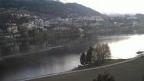 Náhledový obrázek webkamery Saint Moritz