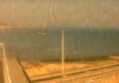 Náhledový obrázek webkamery Civitanova Marche