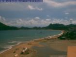 Náhledový obrázek webkamery Pláž Cabo San Lucas
