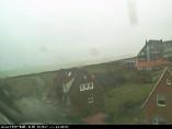 Náhledový obrázek webkamery Baltrum