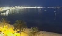 Náhledový obrázek webkamery Mallorca - Can Pastilla