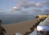 Náhledový obrázek webkamery Coronado (Fuerteventura)