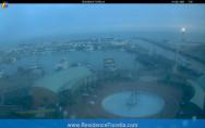 Náhledový obrázek webkamery Cattolica
