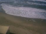 Náhledový obrázek webkamery Anzio