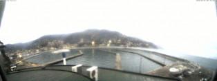 Náhledový obrázek webkamery Rapallo - Porto Carlo Riva