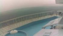 Náhledový obrázek webkamery Saranda