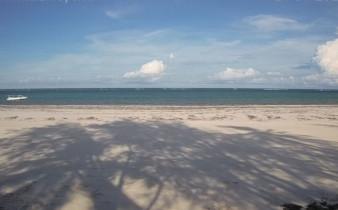 Náhledový obrázek webkamery Pláž Diani - Keňa