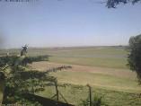 Náhledový obrázek webkamery letiště Wilson - Keňa