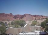 Náhledový obrázek webkamery Namib Desert Lodge