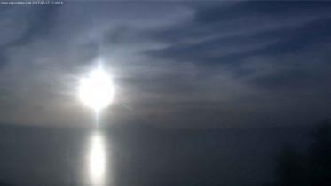 Náhledový obrázek webkamery Mahé - Seychely