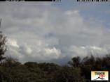 Náhledový obrázek webkamery Kilimanjaro, Tanzania