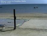Náhledový obrázek webkamery Djerba - Tunis