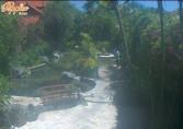 Náhledový obrázek webkamery Kuta Bali