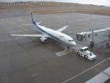 Náhledový obrázek webkamery Fukushima