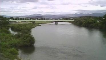 Náhledový obrázek webkamery Ishidoriya - Kitakami