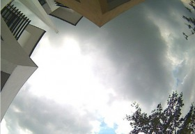 Náhledový obrázek webkamery Shah Alam
