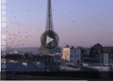 Náhledový obrázek webkamery Grand Mosque