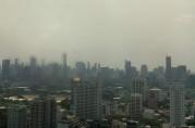 Náhledový obrázek webkamery Bangkok