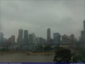 Náhledový obrázek webkamery Brisbane