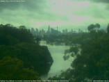 Náhledový obrázek webkamery Linley Point - North Shore
