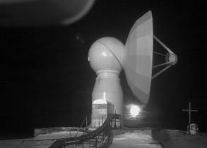 Náhledový obrázek webkamery Polární stanice O'Higgin