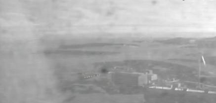 Náhledový obrázek webkamery Polární stanice Mawson