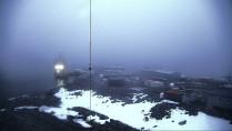 Náhledový obrázek webkamery Polární stanice Palmer
