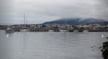 Náhledový obrázek webkamery Ushuaia