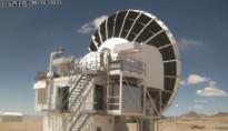 Náhledový obrázek webkamery Oobservatoř Llano de Chajnantor