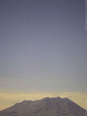Náhledový obrázek webkamery Ubinas