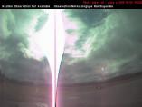 Náhledový obrázek webkamery Anahim Lake Airport