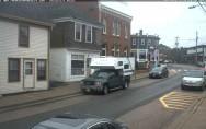 Náhledový obrázek webkamery Annapolis Royal