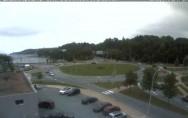 Náhledový obrázek webkamery Armdale Rotary