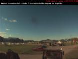 Náhledový obrázek webkamery Arnprior Airport