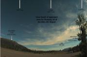 Náhledový obrázek webkamery Atlin Airport