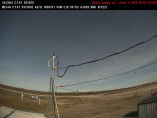 Náhledový obrázek webkamery Attawapiskat Airport