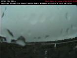 Náhledový obrázek webkamery Bella Bella Airport