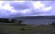 Náhledový obrázek webkamery Big Bras d'Or - Sea Cottages