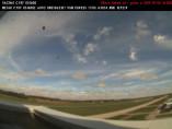 Náhledový obrázek webkamery Waterloo International Airport
