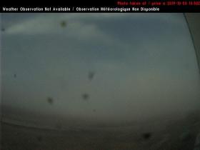 Náhledový obrázek webkamery Burns Lake Airport