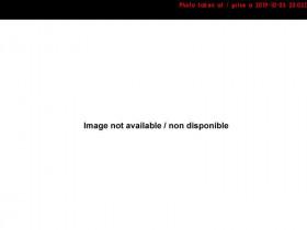 Náhledový obrázek webkamery Chevery Airport