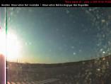 Náhledový obrázek webkamery Chevery Airport 2