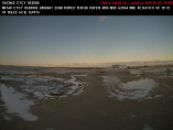 Náhledový obrázek webkamery Clyde River Airport