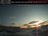Náhledový obrázek webkamery Clyde River Airport 2