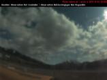 Náhledový obrázek webkamery Coleman