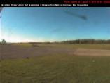 Náhledový obrázek webkamery Cornwall Regional Airport